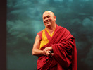 Matthieu Ricard o nvycch pro tst