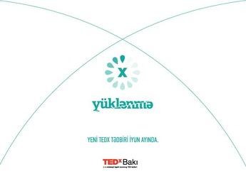 TEDxBakı