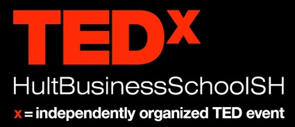 TEDxHultBusinessSchoolSH