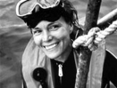 Wish to protect our oceans by Sylvia Earle
