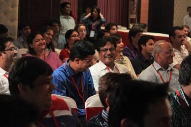 TEDxBhilwara