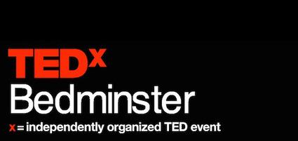 TEDxBedminster