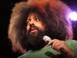 Reggie Watts: Beats that defy boxes