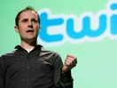 Evan Williams: The voices of Twitter users