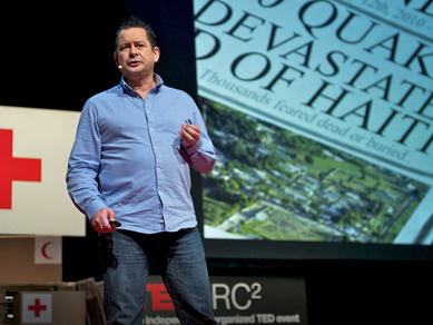 TEDxRC2