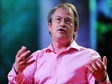 Cincia contra encant? - Robin Ince al TEDGlobal