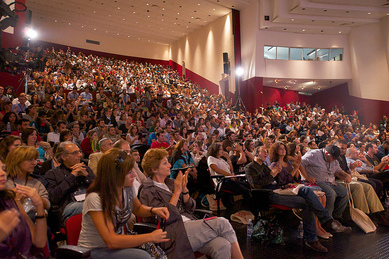 TEDxBeirut