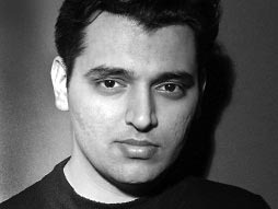 Pranav Mistry