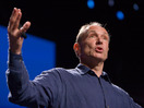 Tim Berners-Lee tentang Web yang selanjutnya