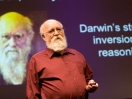 Dan Dennett: Aranyos, szexi, des, vicces