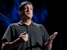 Dan Ariely despre codul nostru moral defect