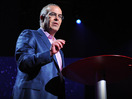 David Brooks: A trsas lny