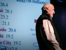 Stewart Brand: What squatter cities can teach us