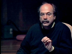 David Kelley on human-centered design
