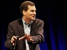 David Pogue