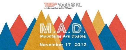 TEDxYouth@KL