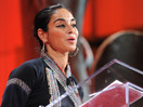 Shirin Neshat: Seni dalam pengasingan