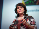 Ameenah Gurib-Fakim: Humble plants that hide surprising secrets