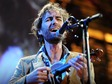 Andrew Bird: A one-man orchestra of the imagination