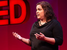 Alanna Shaikh: How I'm preparing to get Alzheimer's