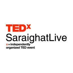 TEDxSaraighatLive