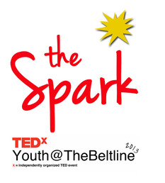 TEDxYouth@TheBeltline