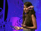 Shilo Shiv Suleman: Using tech to enable dreaming