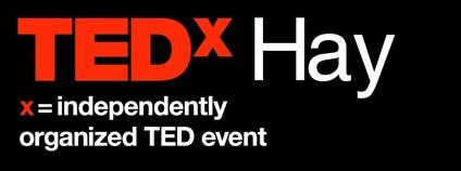 TEDxHay