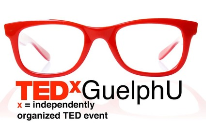 TEDxGuelphU