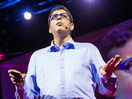 TED: Pankaj Ghemawat: Actually, the world isn't flat - Pankaj Ghemawat (2012)