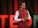 Ramanan Laxminarayan: The coming crisis in antibiotics