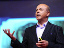 Abraham Verghese: Atingerea unui doctor.