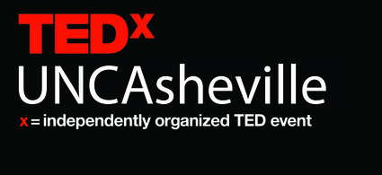 TEDxUNCAsheville