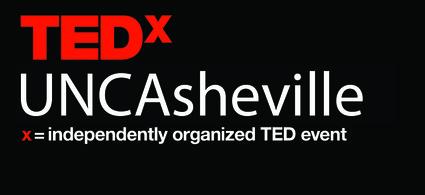 TEDxUNCAsheville
