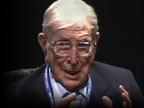 John Wooden vorbete despre diferena dintre a ctiga i a avea succes
