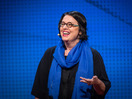 Susan Etlinger: What do we do with all this big data?
