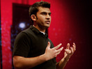 Anand Agarawala: Rethink the desktop with BumpTop