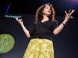 "Bonnie Bassler: How bacteria ""talk"""