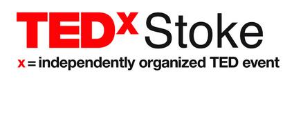 TEDxStoke