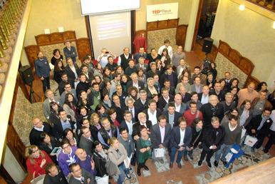 TEDxReus