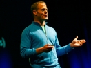 Tim Ferriss