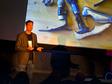 Scott Summit: Beautiful artificial limbs