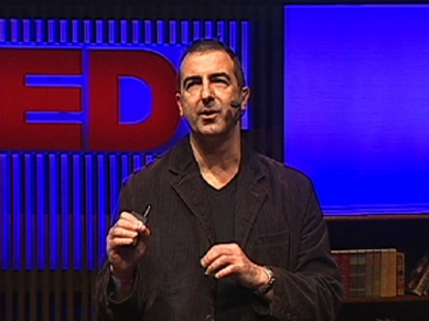 TED2009