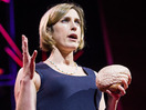 Sarah-Jayne Blakemore: El misterioso funcionamiento del cerebro adolescente