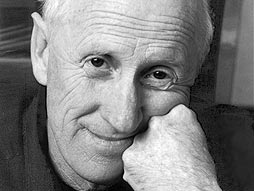 Stewart Brand