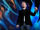 Carlo Ratti: Arkitektur q percepton e prgjigjet