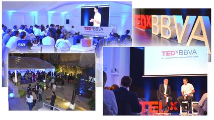 TEDxBBVA