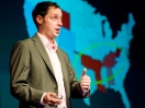 Nate Silver: Influye la raza en los votos?
