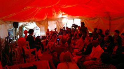 TEDxValleyArcadeLive