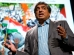 Nandan Nilekani's ideas for India's future